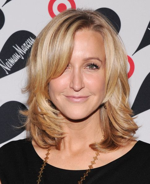 1000 Images About Hairstyles On Pinterest Lara Spencer