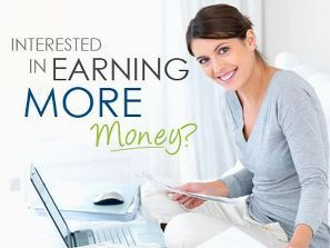 Always away from home and no time for family when working? Not anymore! We can help you to get a job and earn MONEY and extra CASH in your home and specially in your time! Just click this link on how to start! http://bit.ly/1qyoxL6