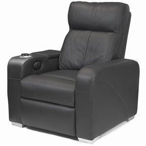 Premiere Home Cinema Chair