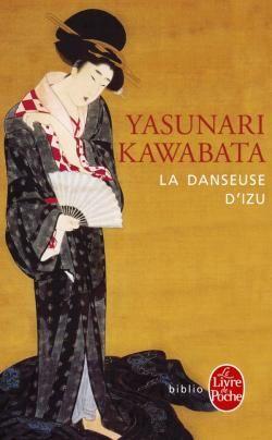 Prix Nobel de littérature en 1968, Yasunari Kawabata ne révéla peut-être jamais aussi bien que dans les cinq nouvelles de La Danseuse d'Izu la poésie, l'élégance, le raffinement exquis et la cruauté du Japon.Est-ce là ce « délicat remue-ménage de l'âme » dont parlait le romancier et critique Jean Freustié ? Chacun de ces récits semble porter en lui une ombre douloureuse qui est comme la face cachée de la destinée.Un vieillard s'enlise dans la compagnie d'oiseaux, un invalide contemple le…