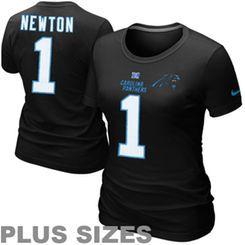 60 best my team! images on pinterest   panthers, nfl football and