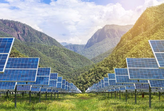 10 Facts About Solar Energy That Might Surprise You After decades of development and political debate about solar energy, the industry is finally ready to stand on its own. Solar power projects around the world are beating fossil fuels on price without subsidies, and each time they do, the future looks ... #solarenergy  #solar  #solarpanels  #solarpower