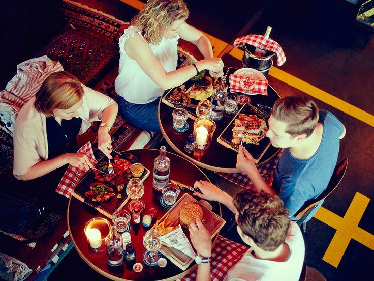 Berühmt Heimat Küche Und Bar Bilder - Die besten Einrichtungsideen ...