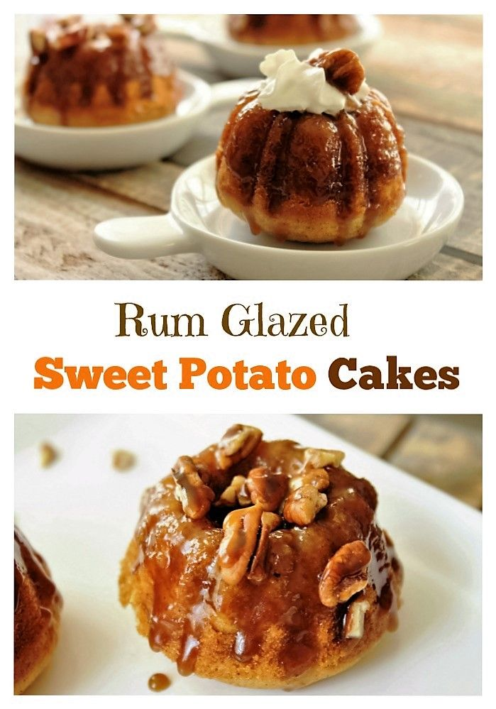... ~ =^..^= on Pinterest | Caramel apples, Pumpkin spice and Apple pies