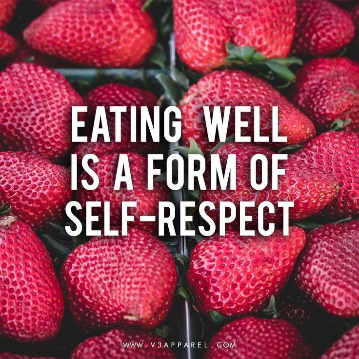 how to eat well and maintain a healthy lifestyle How do you maintain motivation to eat healthy is it even possible yes read these eight tips to keep you on track with your healthy goals.