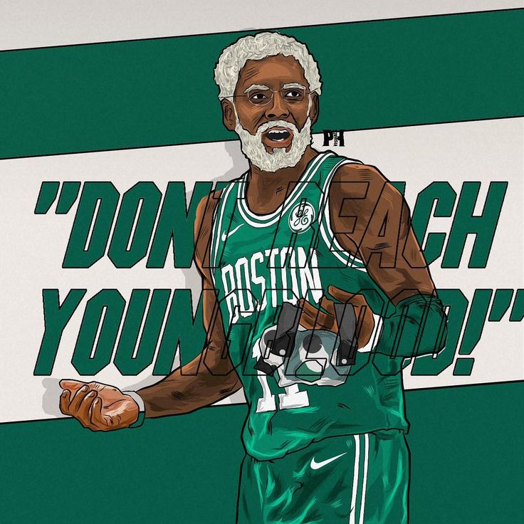 PH On Instagram Uncle Drew Part 2 O
