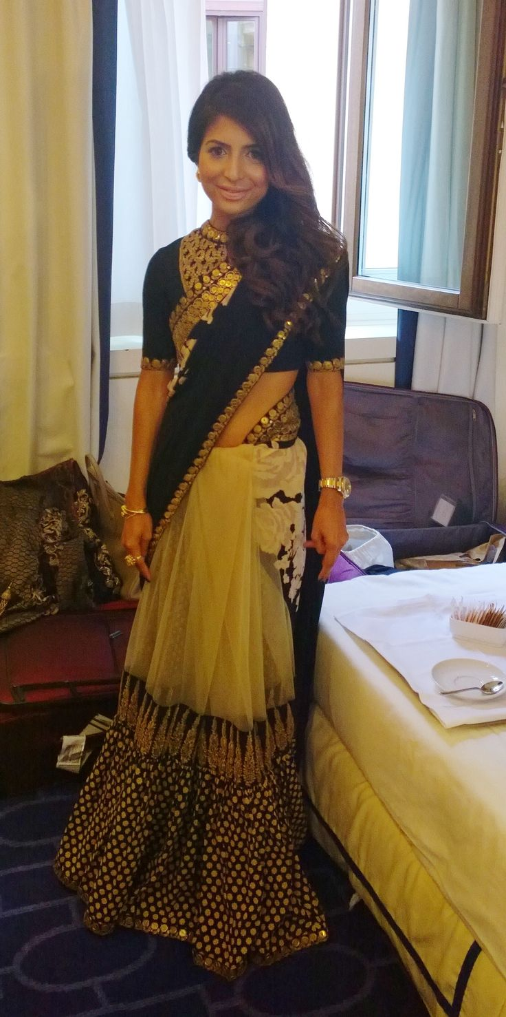 Indian Hindu wedding ceremony in Rome italy hair and makeup by Janita Helova www.janitahelova.com