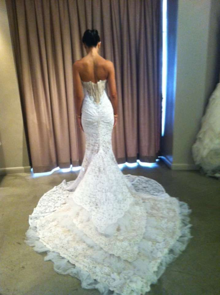 22 best Dream Wedding 3 images on Pinterest