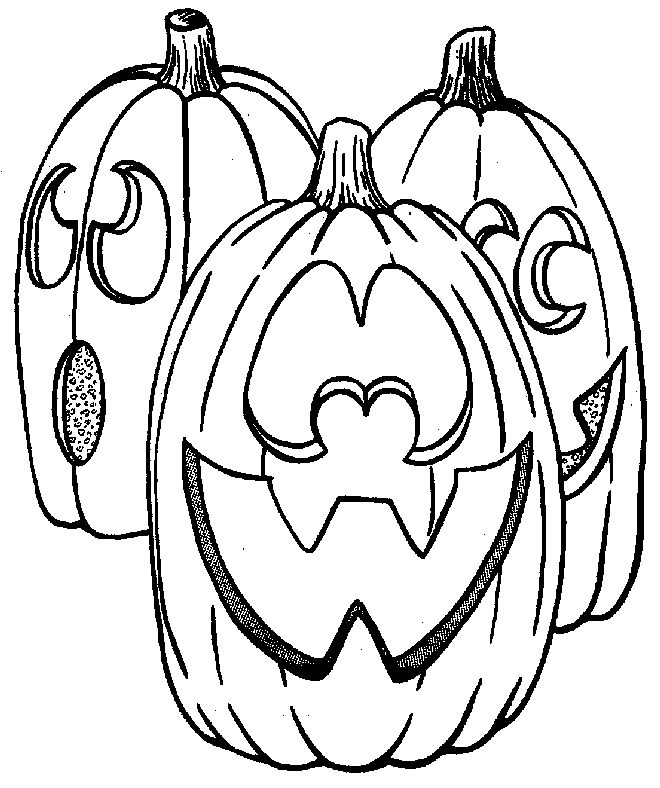 25 Best Ideas about Pumpkin Coloring Sheet on Pinterest  Pumpkin