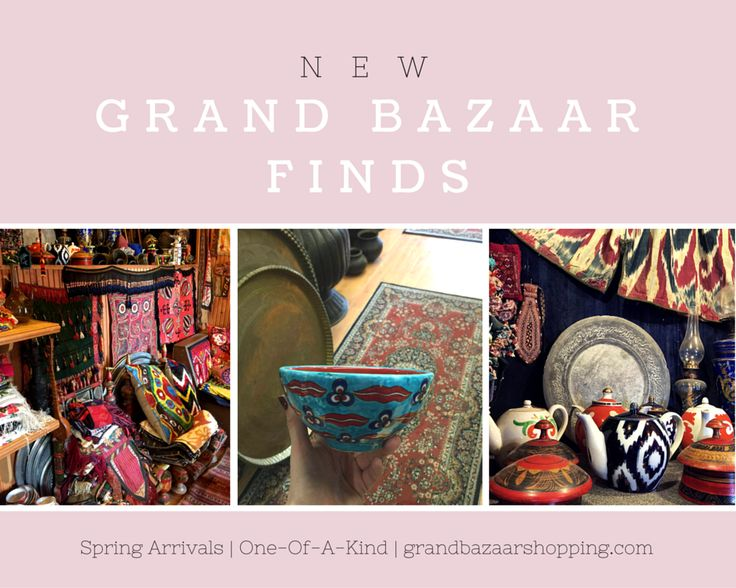Your online destination to Grand Bazaar Istanbul! Turkish Lamps, Turkish Kilim Rugs, Kilim Cushions, Turkish Coffee Sets, Turkish Tea Sets, Turkish Ceramics and much more! www.grandbazaarshopping.com