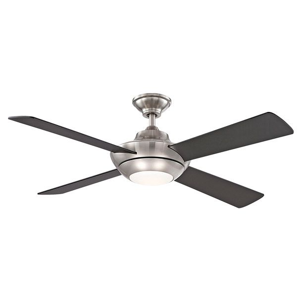 1000 Images About Ceiling Fan Designs On Pinterest Ceiling Fans With Lights Satin And