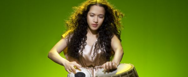 Suphala Rhythms of India Schedule-Fri, 29 Jul 2016  7:00 Pm Venue -The Rubin Museum Theater, 150 West 17th Street New York, NC 10011  for more event details: http://www.eknazar.com/Events/viewevent-id-112828/suphala-rhythms-of-india.htm
