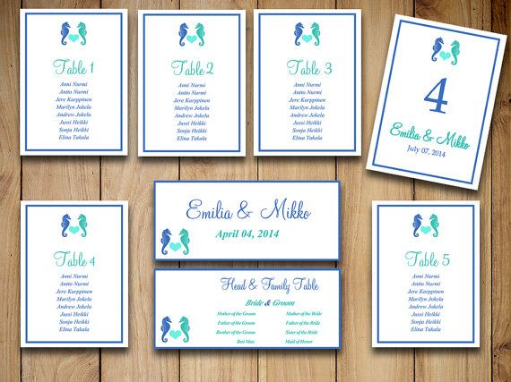 Best 25+ Seating chart template ideas on Pinterest Seating chart - seating chart templates