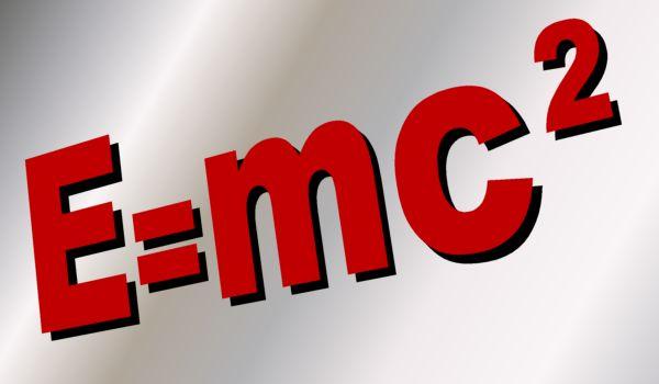 Teoría especial de la relatividad El físico alemán nacionalizado estadounidense Albert Einstein desarrolla su teoría especial de la relatividad, restringida a sistemas de referencia que se mueven a velocidad constante uno respecto del otro.