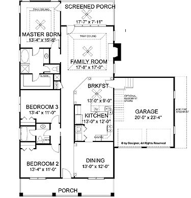 House Plans in addition Floor Plans I Love together with Eee36dfc7cb1f5ba Two Bedroom House Floor Plans Two Story Bedroom Girl together with Craftsman Dining Room also 07435eb6b1e8e754 S le Home Office Floor Plans S le Home Offices In Bedroom. on 1 story craftsman home plans