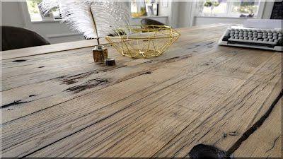 bontott tölgy palló asztallap