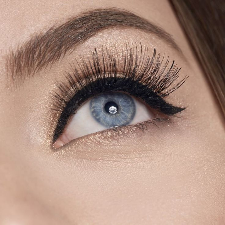 How to do tightlining and waterlining eyeliner techniques and what the difference is between them.