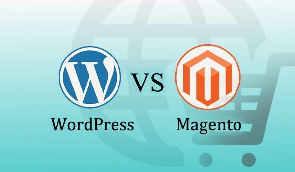 WordPress vs. Magento: Picking the Best Fit for your E-store Read More at http://www.mytechlogy.com/IT-blogs/16556/wordpress-vs-magento-picking-the-best-fit-for-your-e-store/#.WPSPRGl97IU