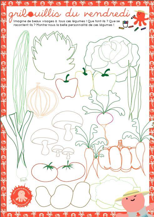 22 best anticoloriages images on pinterest coloring - Bon week end a tous ...