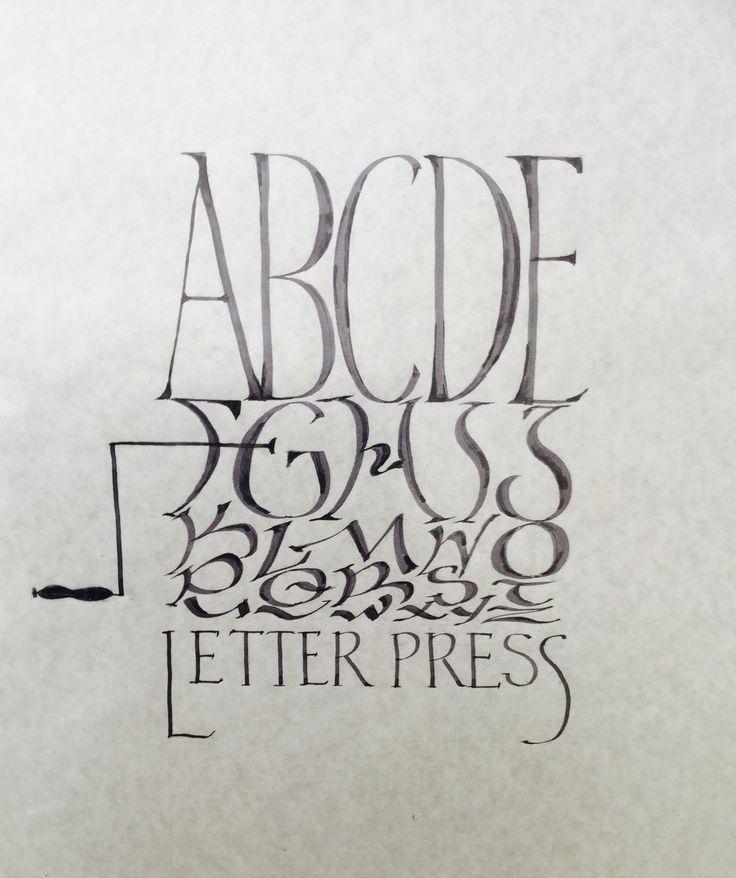 Letter Press 159 best Letterpress images on