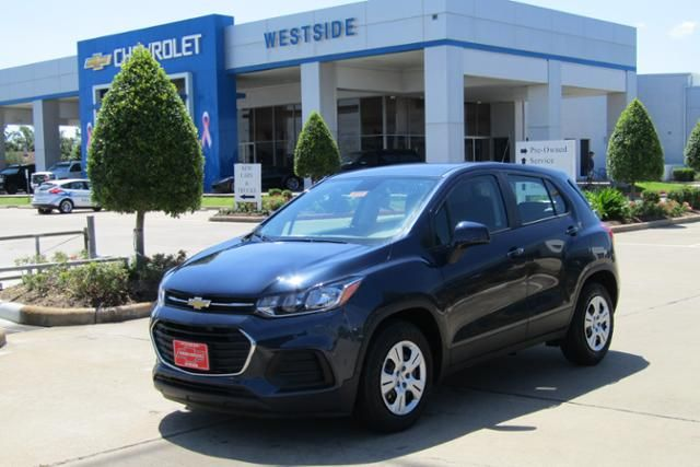 2018 Chevrolet Trax Fwd 4dr Ls For Sale In Houston Tx Westsidechevrolet Trax Chevy Cars Forsale Houstontexas Chevrolet Trax Chevrolet Parts Chevrolet