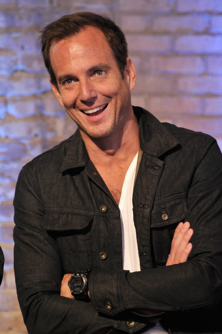17 best ideas about will arnett imdb will arnett will arnett