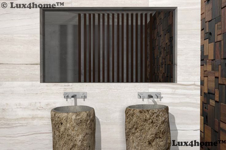 River Stone bathtubs manufacturer - Stone bathtubs producer & exporter. Lux4home™ - We are looking for #distributors... #stone #stone_bathtub #stone_bathtubs #riverstone #stonebathtubs #stonebathtubs #Lux4home™ #bathroomideas #bathroom #naturalstone #Indonesia #importers #interiordesigners #interiorideas #bathrooms #bathroomprojects #interiordesigner #interiordesigners #bathtubs #stonesinks #manufacturer