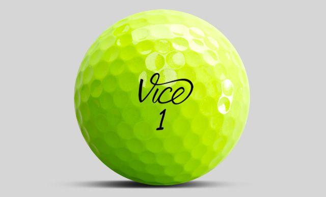 Vice Golf PRO NEON - VICE U S A