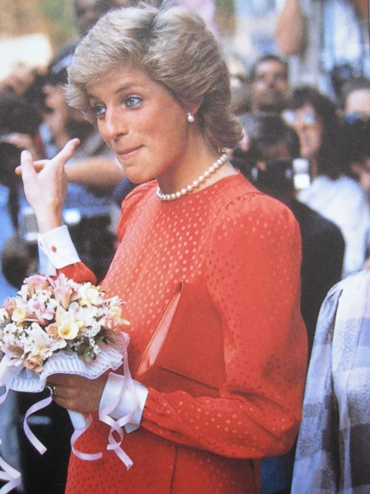 345 best lady di images on pinterest celebrity Diana princess of wales affairs