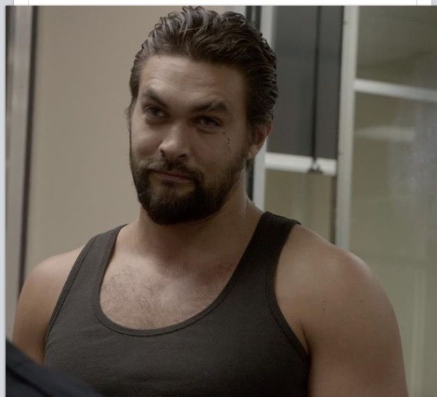 Jason Momoa Vest: 409 Best Images About Jason Momoa On Pinterest