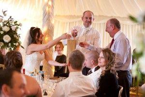 essex wedding photographer, Newland hall, David Walker photography