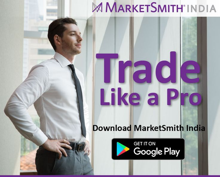 Beat the Market like a Pro. Analyze Stocks like the Professionals do using the best #Stock Research Tool. #MarketSmithIndia . For More Information Visit : https://marketsmithindia.com