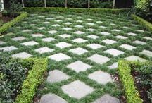 drought tollerant landscaping pictures before and after - Google Search