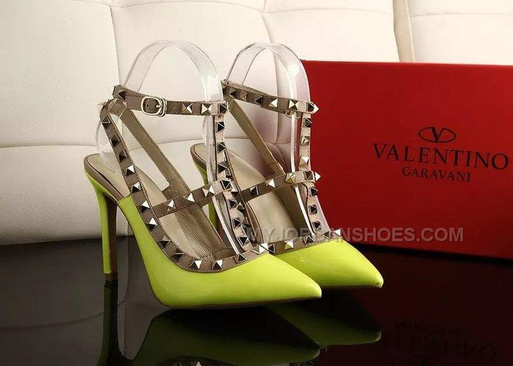 http://www.myjordanshoes.com/valentino-neon-yellow-10cm-high-heels-calf-leather-upper-sheepskin-inner.html Only$100.00 VALENTINO NEON YELLOW 10CM HIGH HEELS CALF LEATHER UPPER SHEEPSKIN INNER Free Shipping!