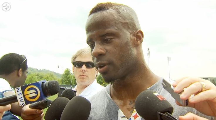 #Steelers Ike Taylor: Consistency, Not Interceptions Define His Game http://sulia.com/channel/pittsburgh-steelers/f/f2c89122-8ccf-4081-a394-9bb37c6a5f88/?pinner=7595001