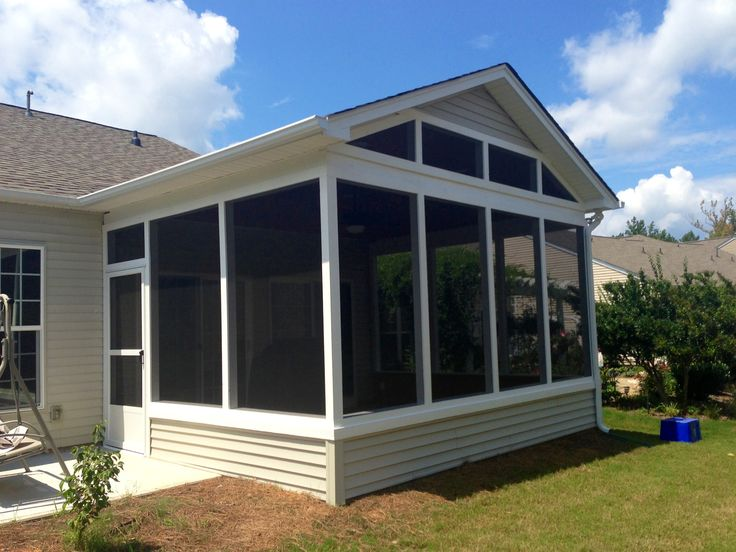 Roof Design Ideas: 1000+ Images About Porches In The Charlotte NC Area On