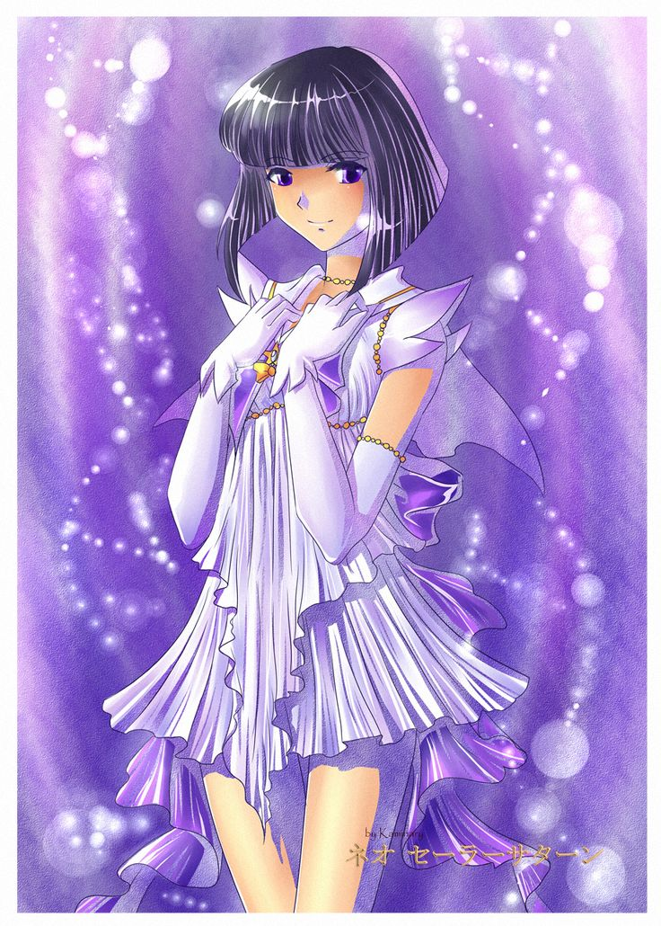sailor moon princess serena | MIREN A LAS NEO SAILOR SCOUTS