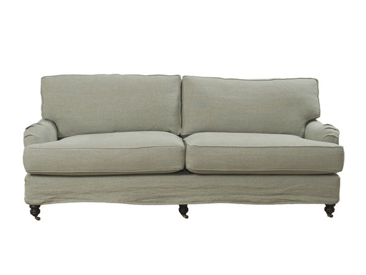 Eclectic Maine Furniture, Maine Quality Sofas Collections | Maine Furniture  Stores   Youngs Furniture,