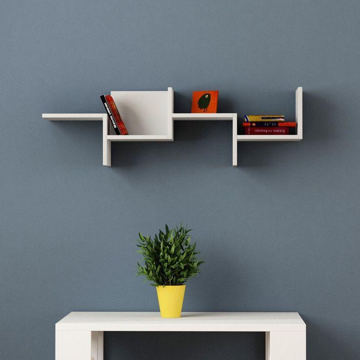 Rako Floating Wall Shelf 49 best Furniture