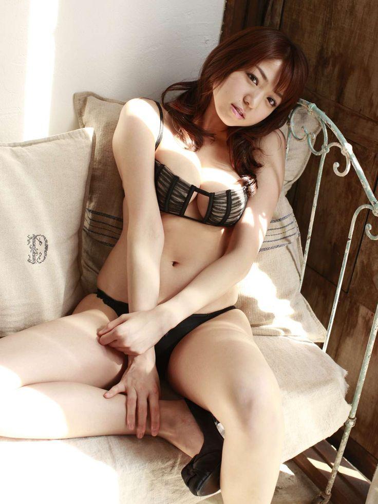 [Sabra.net] CoverGirl Shizuka Nakamura 中村静香 THE FIRST TEA Nakamura Shizuka, Sabra.net | TechnOtaku Gallery