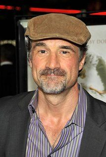 Elias Koteas  Actor | Producer He was born on March 11, 1961, Montreal, Canada. In 1989 he was nominated for a Genie (CAA) for best actor in Malarek (1988), The Thin Red Line (1998), 1990, when he got the role of vigilante Casey Jones in Teenage Mutant Ninja Turtles (1990) and its sequels.