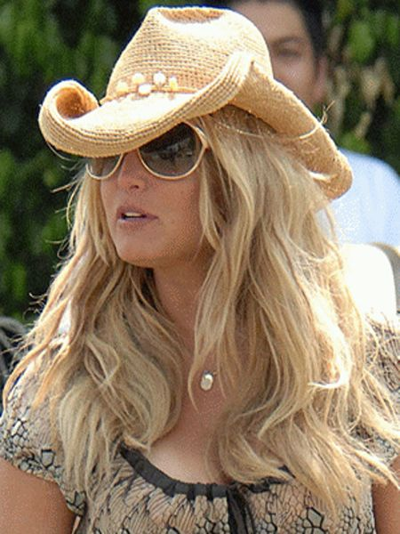 hats for women - Google Search