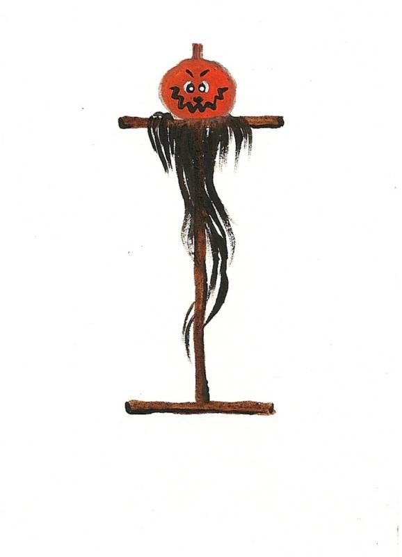 165 besten witch..letters A B C & font Bilder auf Pinterest ...