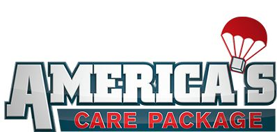 America's Care Package - Big Brother - CBS.com