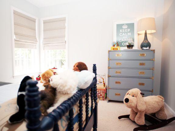 Best Dresser For Jack Big Boy Bedrooms Boy Bedroom Kids 400 x 300