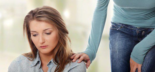 ¿Cómo superar un divorcio cuando eres adulto?