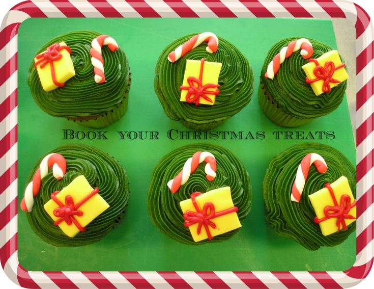 Going visiting over Christmas? Our Cannaboe Christmas cupcakes make an ideal delicious gift for any house. Keep an eye on our facebook page for more gift ideas.#loveChristmas #sharingiscaring #keepitlocal