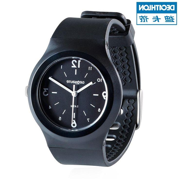 34.30$  Watch now - https://alitems.com/g/1e8d114494b01f4c715516525dc3e8/?i=5&ulp=https%3A%2F%2Fwww.aliexpress.com%2Fitem%2FDecathlon-Men-s-Casual-Fashion-Waterproof-watch-Luxury-Brand-rubber-Digital-Wristwatches-relogio-masculino%2F32753643758.html - Decathlon Men's Casual Fashion Waterproof watch Luxury Brand rubber Digital Wristwatches relogio masculino