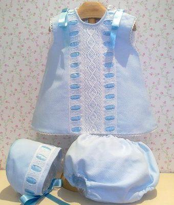 ISLABEBE - Tienda online de ropa infantil | ropa de bebe bautizo ...