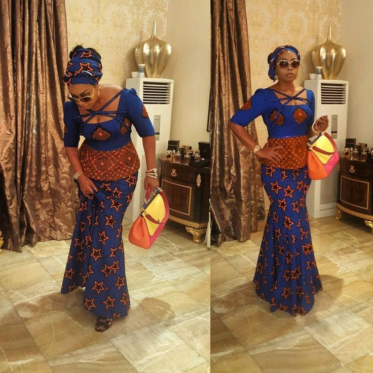 """Its absolutely alarming to access a new day and few canicule to the Easter day, achievement you have a good timethe day. We are presenting you with the latest ankara styles you can anytime imaging, if you planning to appear any affair this advancing weekend or cerebration of what appearance to sew for the easter … Continue reading """"Trendy Ankara Fashion Styles For Ladies"""""""